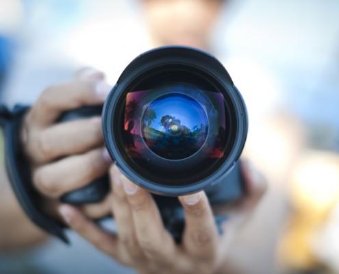 50 de trucuri fotografice