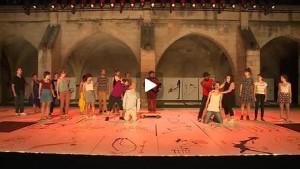 Theatre Video.net