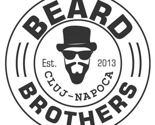 Beard Brothers logo