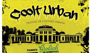 CooltUrban Festival