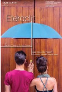 Eteroclit (afiş)