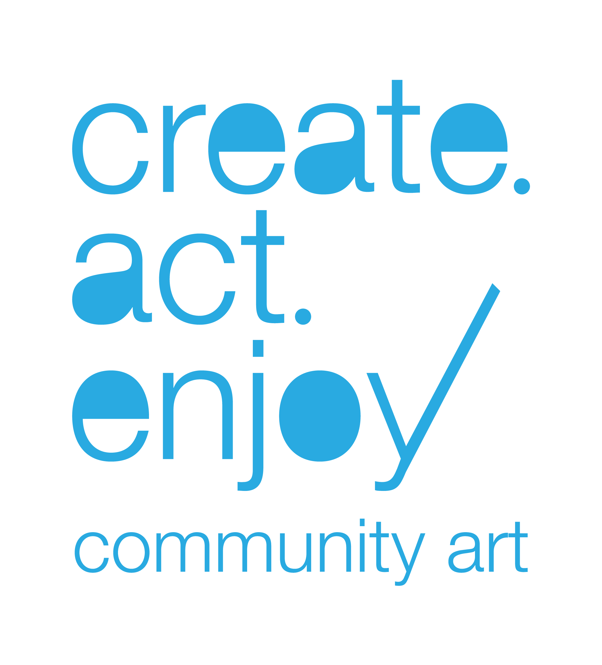 create.act.enjoy
